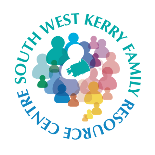 South West Kerry Family Resource Centre